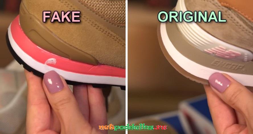 Сравнение качества покраски
